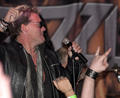 June 03 Peterborough Ontario - fozzy photo