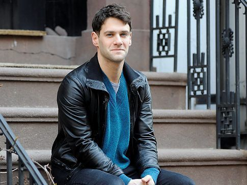 justin bartha ashley olsenjustin bartha wife, justin bartha 2016, justin bartha movies, justin bartha height, justin bartha biography, justin bartha instagram, justin bartha films, justin bartha social media, justin bartha twitter, justin bartha melanie laurent, justin bartha interview, justin bartha, justin bartha imdb, justin bartha lia smith, justin bartha ashley olsen, justin bartha facebook, justin bartha wikipedia, justin bartha jill martin, justin bartha baby, justin bartha daughter