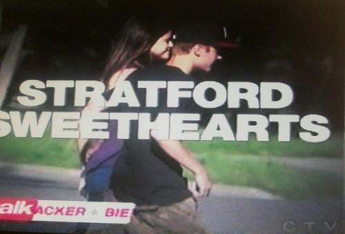JustinBieber-6-juin2011 001