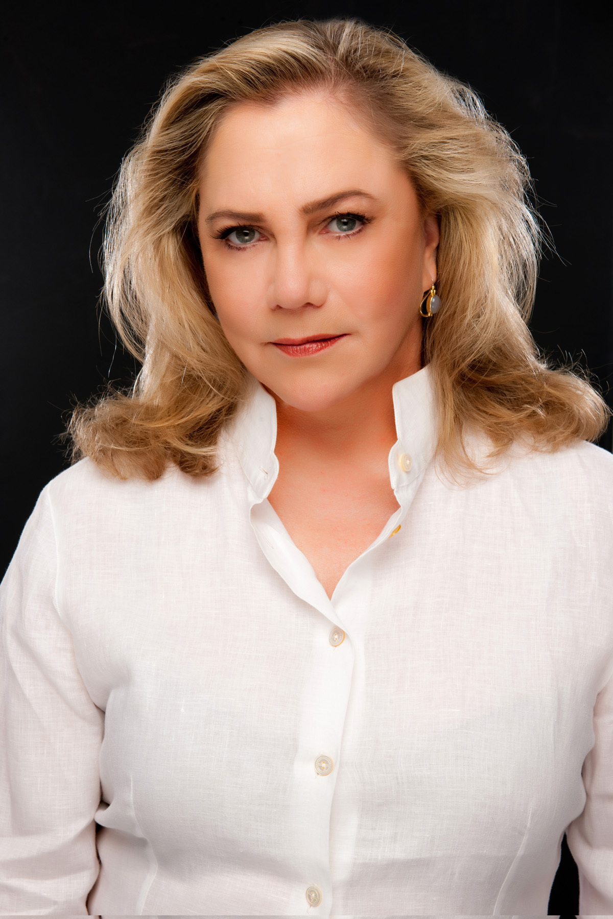 Kathleen Turner - Kathleen Turner Photo (22616598) - Fanpop