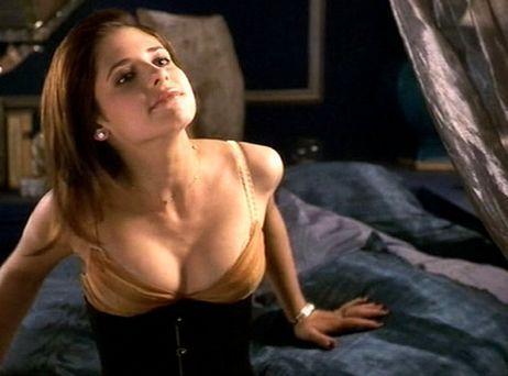 Kathryn sexy