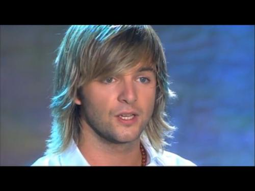 Keith Harkin Hintergrund with a Fernsehen receiver, a high definition television, and a flat panel display titled Keith Harkin Hertiage Pic