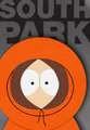 Kenny - kenny-mccormick-south-park photo