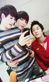 Kevin Woo Sung Hyun - kevin-woo-sunghyun photo