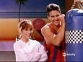 Kimberly & Jason  - girls-of-power-rangers photo