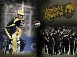 Kolkata Knight Riders Images Kolkata Knight Riders Wallpaper And