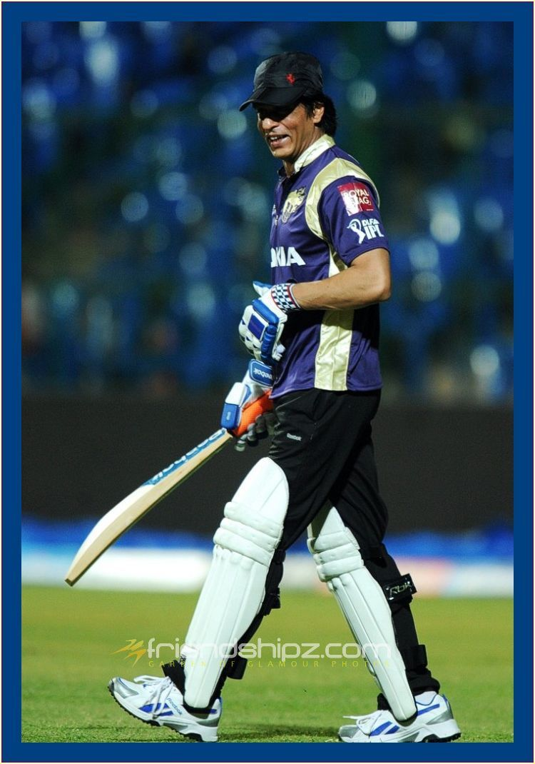 Kolkata Knight Riders Images Kolkata Knight Riders Hd Wallpaper And