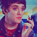 Kyle in Jennifer's Body - kyle-gallner icon