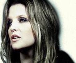 LMP is a great singer!!!!