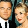 http://images4.fanpop.com/image/photos/22600000/Leo-and-Kate-3-kate-winslet-and-leonardo-dicaprio-22695337-100-100.jpg
