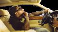 Lil Waynee ♥
