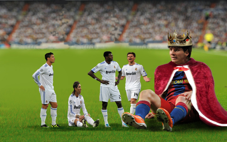Lionel Andres Messi Lionel Messi FC Barcelona Wallpaper