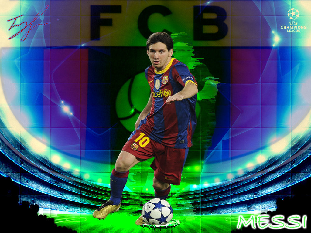 http://images4.fanpop.com/image/photos/22600000/Lionel-Messi-FC-Barcelona-Wallpaper-lionel-andres-messi-22612843-1024-768.jpg
