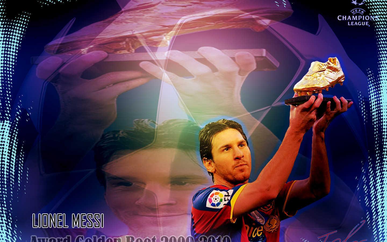 Lionel Messi Fc Barcelona Fond D Ecran Lionel Messi Fond D Ecran 22612882 Fanpop