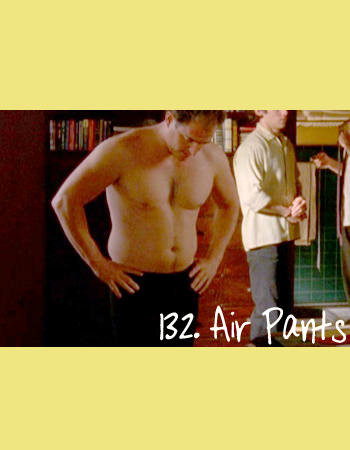 Little Gilmore Things