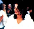 MJ L.O.V.E. - michael-jackson photo