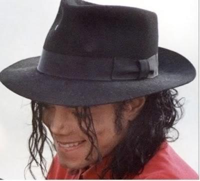 MJ L.O.V.E.