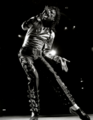 MJ bad tour <3 - bad-tour-1987-1989 photo