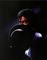 MJ´s Mystic Eyes - michael-jackson photo