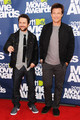 MTV Movie Awards 2011 - charlie-day photo