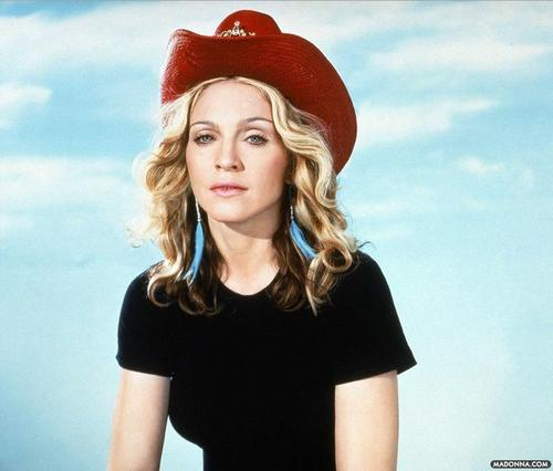 "Madonna wallpaper containing a fedora, a boater, and a porkpie called Madonna ""Jean-Baptiste Mondino"" Sessions"