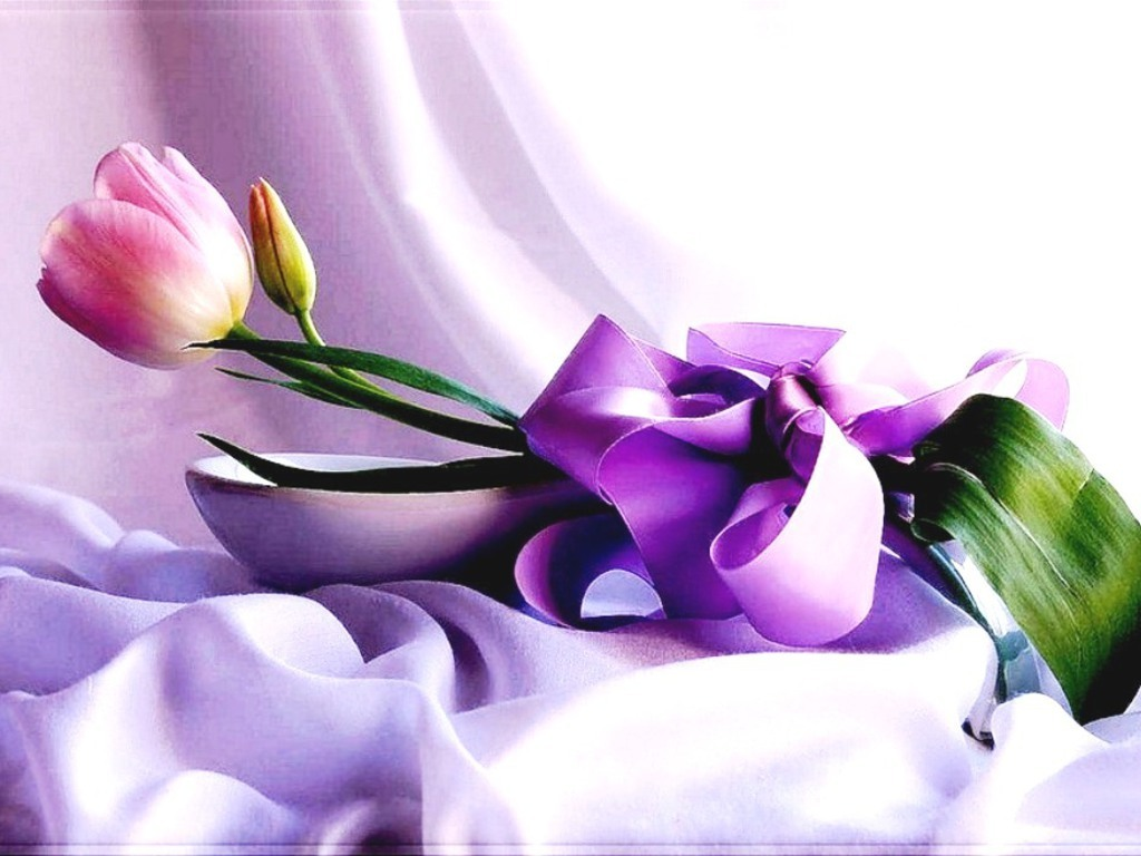 Many-Flowers-beautiful-nature-22639893-1