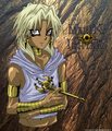 Marik Ishtar - marik-ishtar photo