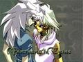 Marik and Bakura