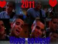 Mark Salling♥ - mark-salling wallpaper