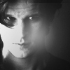 http://images4.fanpop.com/image/photos/22600000/Matt-Smith-matt-smith-22610081-100-100.jpg