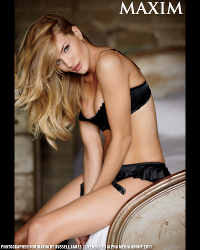 Rosie+huntington+whiteley+maxim
