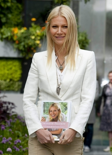 May 23 - The Chelsea blume Zeigen in London