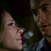 Mel & Jim - ghost-whisperer icon