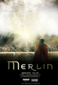 Merlin S4 - merlin-on-bbc fan art