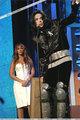 Michael Jackson pics - michael-jackson photo