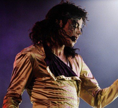 Mike! ♥ [MichaelsShamone] ♥