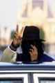 Mike! ♥ [MichaelsShamone] ♥ - michael-jackson photo