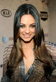Mila Kunis: Spike TV's Guys Choice Awards - mila-kunis photo