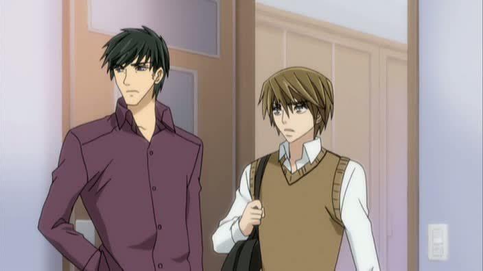 [Imagen: Miyagi-and-Shinobu-junjou-terrorist-2260...04-396.jpg]