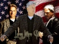 ncis - More of Boss wallpaper