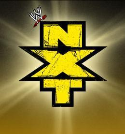WWE NXT Images Wallpaper And Background Photos