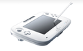 New Nintendo Wii U Controller - nintendo photo