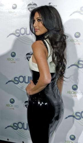 Nicole Scherzinger ♥