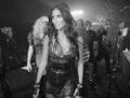 Nicole Scherzinger - nicole-scherzinger fan art