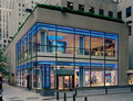 Nintendo World Store - nintendo photo