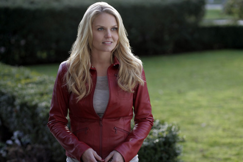 Once Upon A Time Stills