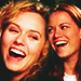 Paley <3 - one-tree-hill icon