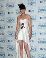 Pauley Perrette - noh8 photo