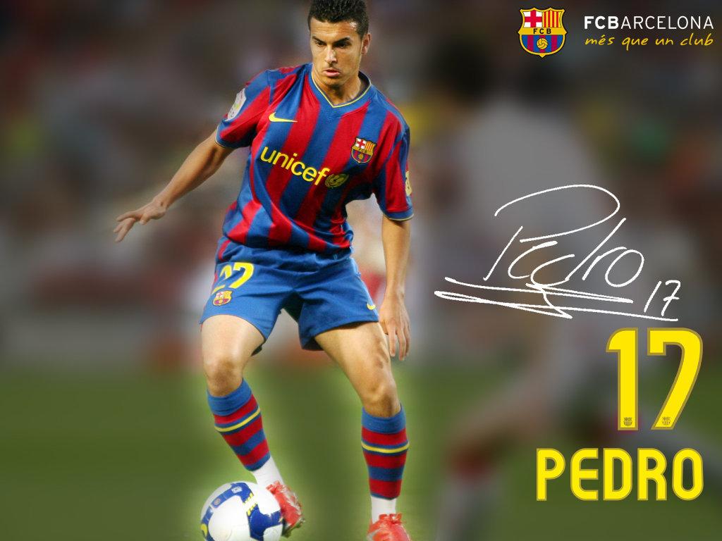 FC Barcelona Wallpaper (22615188