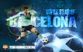 Pedro Rodriguez Wallpaper - fc-barcelona wallpaper